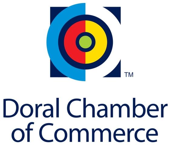 Doral Chamber City of Doral