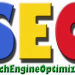 """""""How to Get Your Business Found on Google"""""""