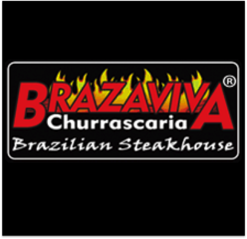 Brazaviva Currascaria Brazilian Steakhouse, a Doral Chamber of Commerce member.