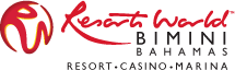 resort-world-bimini-doral-chamber
