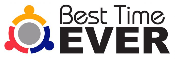 doral chamber of commerce member best time ever office workspace services
