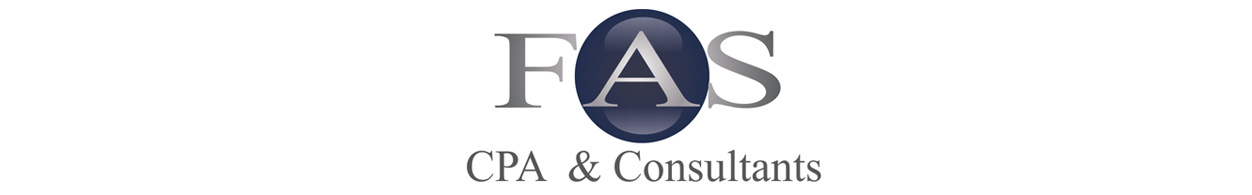 doral chamber of commerce member fas cpa and consultants