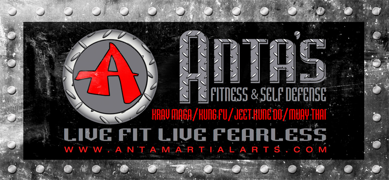 Antas Fitness & Self Defense, a Doral Chamber of Commerce member.