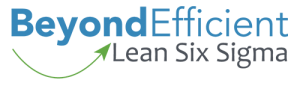 doral chamber of commerce member beyond efficient lean six sigma