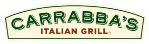 Carrabbas-logo-doral-chamber-649x195