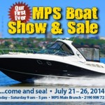 MPS --boat show web poster--365x256