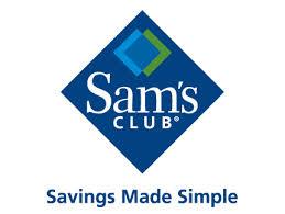 Sams-Club-Doral-6217