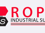 doral chamber of commerce member roper industrial supply