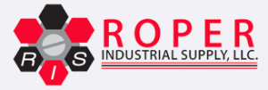 Roper Industrial Supply