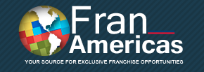 doral chamber of commerce member americas franchising coaching and consulting