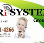 doral chamber of commerce member tri system group electricians