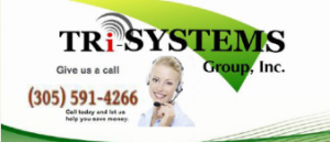 tri-system-doral-chamber