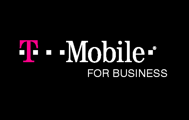 doral chamber of commerce member tmobile for business telephone services