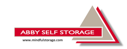 Abby_Self_Storage-Doral