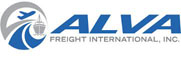 alva-freight-international-doral-chamber