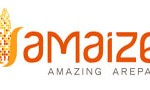 amaize-doral-chamber