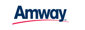 doral chamber of commerce member amway retail networking marketing