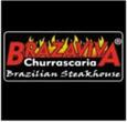 brazaviva-churrascaria-doral-chamber