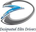 designated-elite-drivers-doral