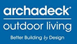 doral-chamber-archadeck