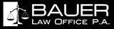 doral-chamber-bauer-law-office