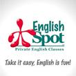 doral-chamber-english-spot