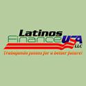 doral-chamber-latinos-finance-usa