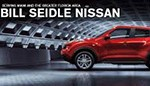 doral-chamber-of-commerce-bill-seidel-nissan