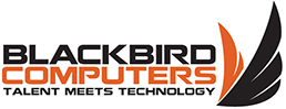 doral-chamber-of-commerce-blackbird-computers