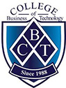 doral-chamber-of-commerce-cbt