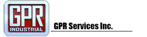 doral-chamber-of-commerce-gpr-industrial