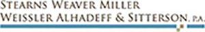 doral-chamber-of-commerce-sterns-weaver-miller