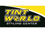 doral-chamber-of-commerce-tint-world