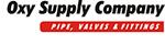 doral-chamber-oxy-supply-company