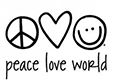 doral-chamber-peace-love-world