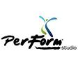 doral-chamber-per-form-studio