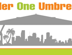 doral-chamber-under-one-umbrella