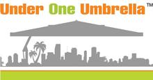 doral-chamber-under-one-umbrella