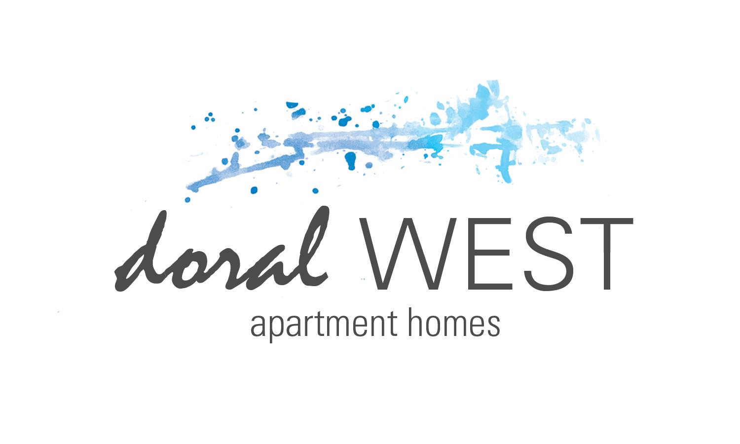 Doral West Apartments Member of Doral Chamber of Commerce