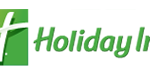 Holiday Inn Doral Chamber of Commerce Member