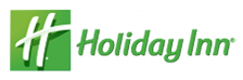 Holiday Inn Doral Chamber of Commerce Member