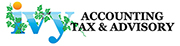 ivy_tax_and_advisory_cpa_accounting_doral_chamber