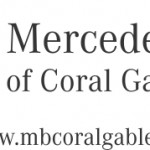Mercedes Benz of Coral Gables Doral Chamber of Commerce Trustee