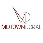 Midtown Doral, a Doral Chamber of Commerce member.