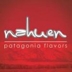 nahuen-patagonia-flavors-doral