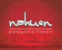 nahuen-patagonia-flavors-doral-chamber