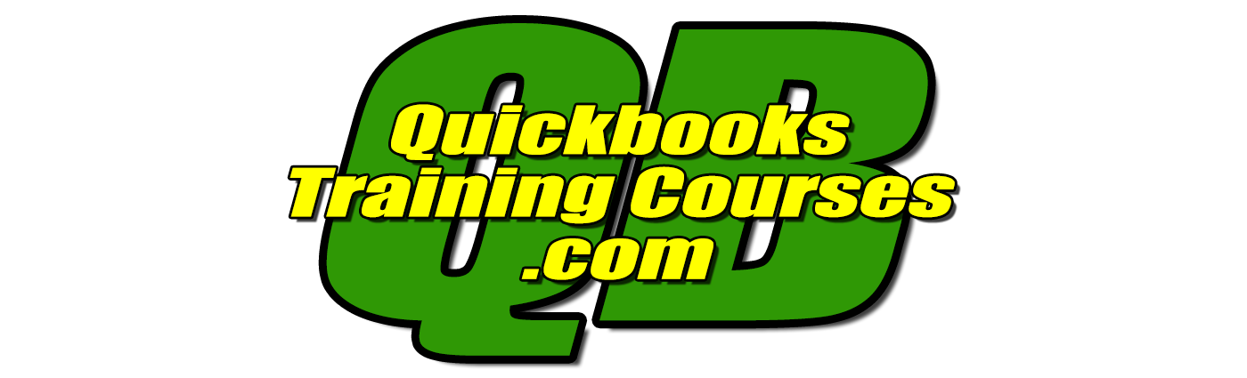 Quickbooks Training and Courses is a member of the Doral Chamber of Commerce