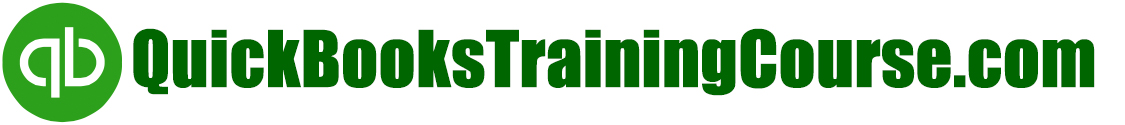 Quickbooks Training Courses, Classes and Workshops Miami, Ft. Lauderdale, PWest Palm Beach, Orlando, Ft. Myers and Naples