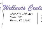 slim-body-wellness-center-doral