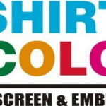 Doral Chamber of Commerce member T-shirts Plus Color